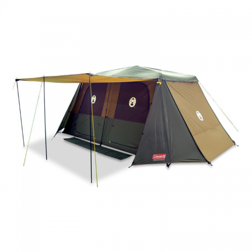COLEMAN INSTANT UP™ GOLD SERIES 10P