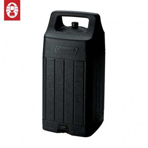 Coleman Lantern Carry Case 3000000527
