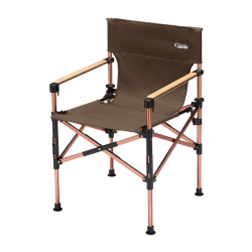 COLEMAN CHAIR MASTER 3WAY ASIA (SEA)