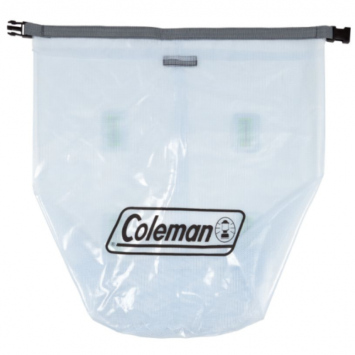 COLEMAN LARGE DRY GEAR BAGS 2000015855