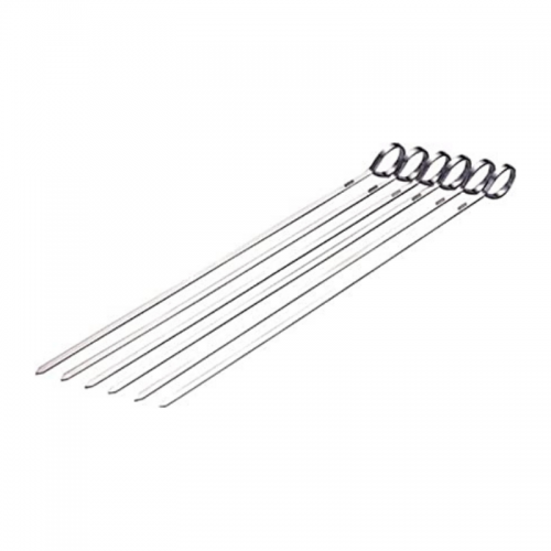 COLEMAN STAINLESS SKEWER