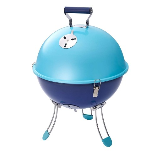 COLEMAN PARTY BALL GRILL / SKY