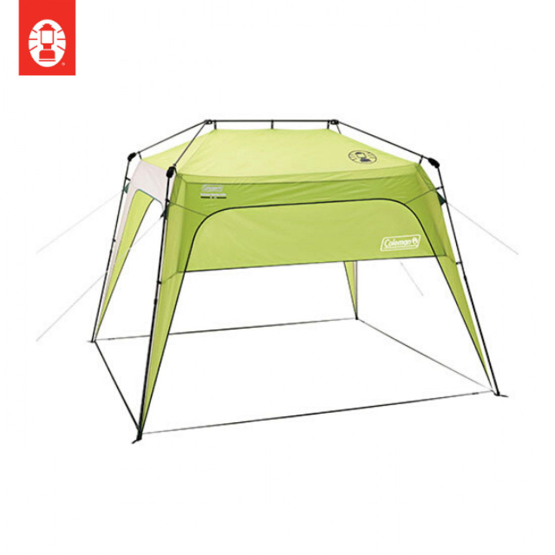 Coleman Instant Shade/300 Shelter