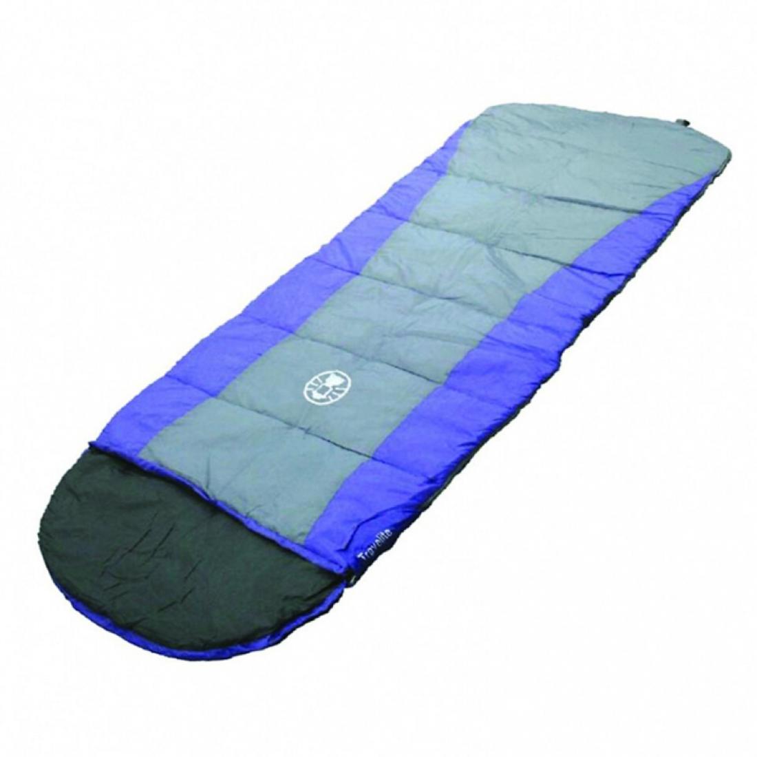 Coleman Camping Travelite Sleeping Bag