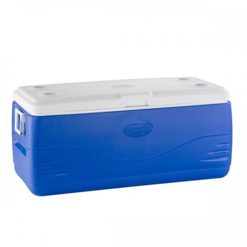Coleman 150QT Cooler Box