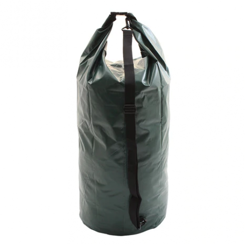Coleman Outdoor Dry Bag (Large)