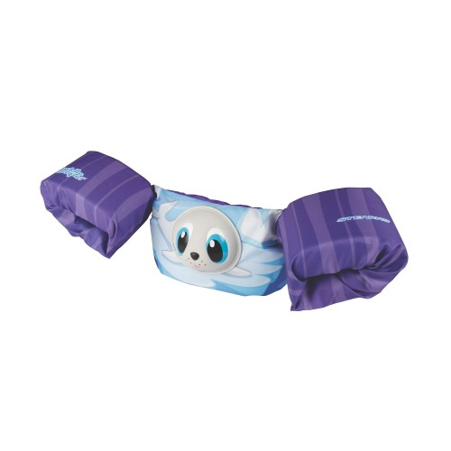 Stearns® 3D PES Puddle Jumper - Seal