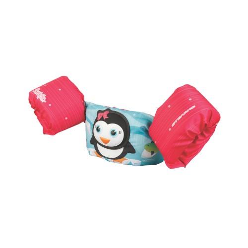 Stearns® 3D PES Puddle Jumper - Penguin