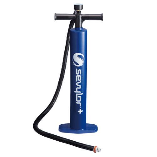 Sevylor® Single Action QuickPump® II