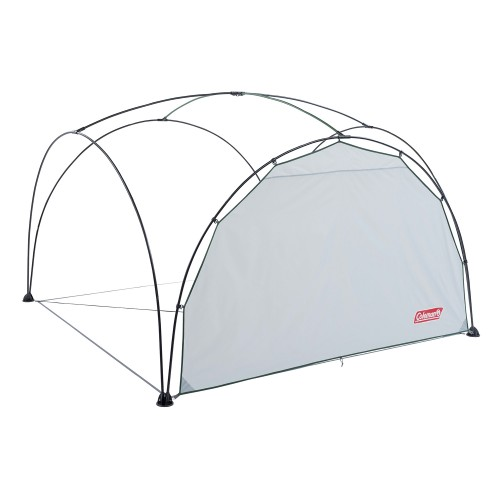 Coleman Super Loma All Day Domes 15x15 Sunwall