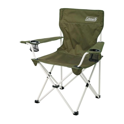 COLEMAN CHAIR RESORT OLIVE ASIA (EX)