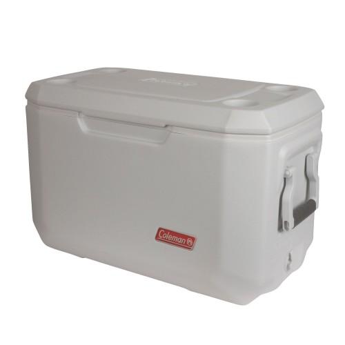 Coleman 120QT XTREME® Marine Cooler