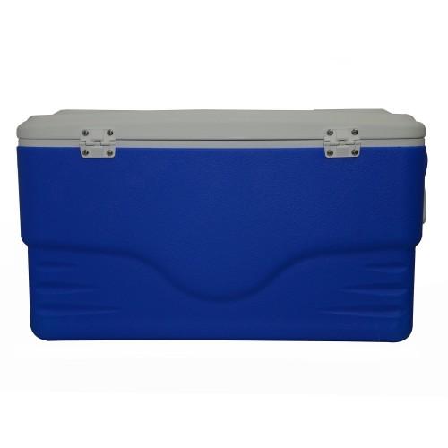Coleman 50QT/47L Cooler Box