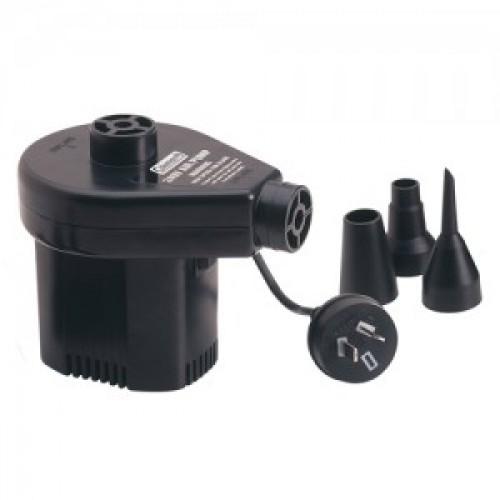 Coleman 240V Air Pump™