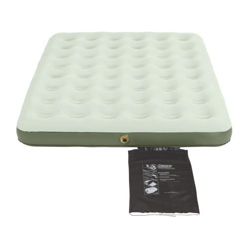 Coleman EasyStay™ Queen Airbed - 2 Person Inflatable Airbed