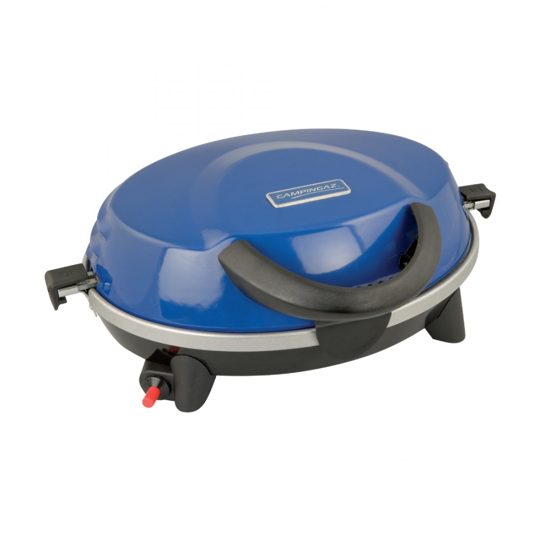 Campingaz BTN All-In-One Grill Stove