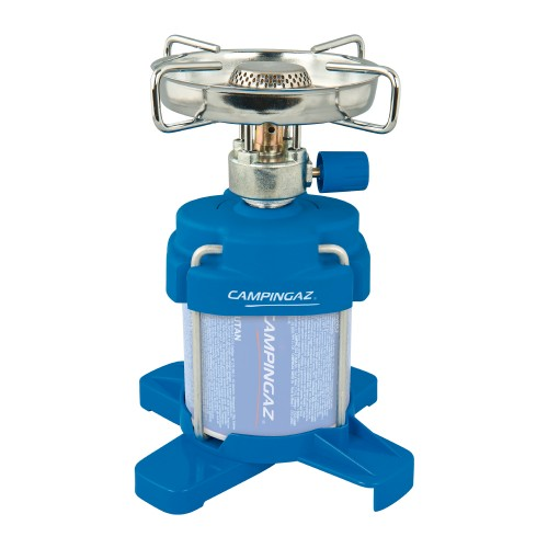 Campingaz Bleuet® 206 Plus Stove