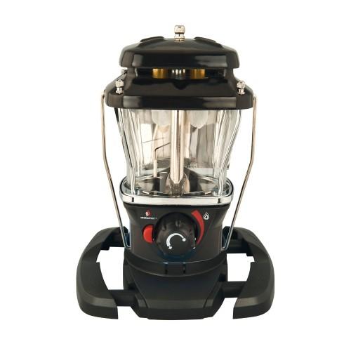 Campingaz Stella® CV Valve Cartridge Lantern