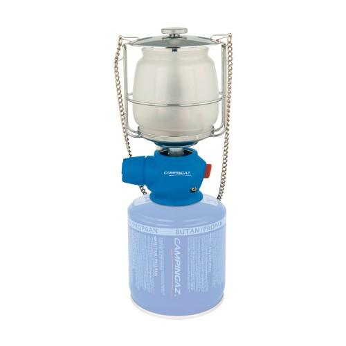 Campingaz Lumo 206 Fuel Cartidge Lantern
