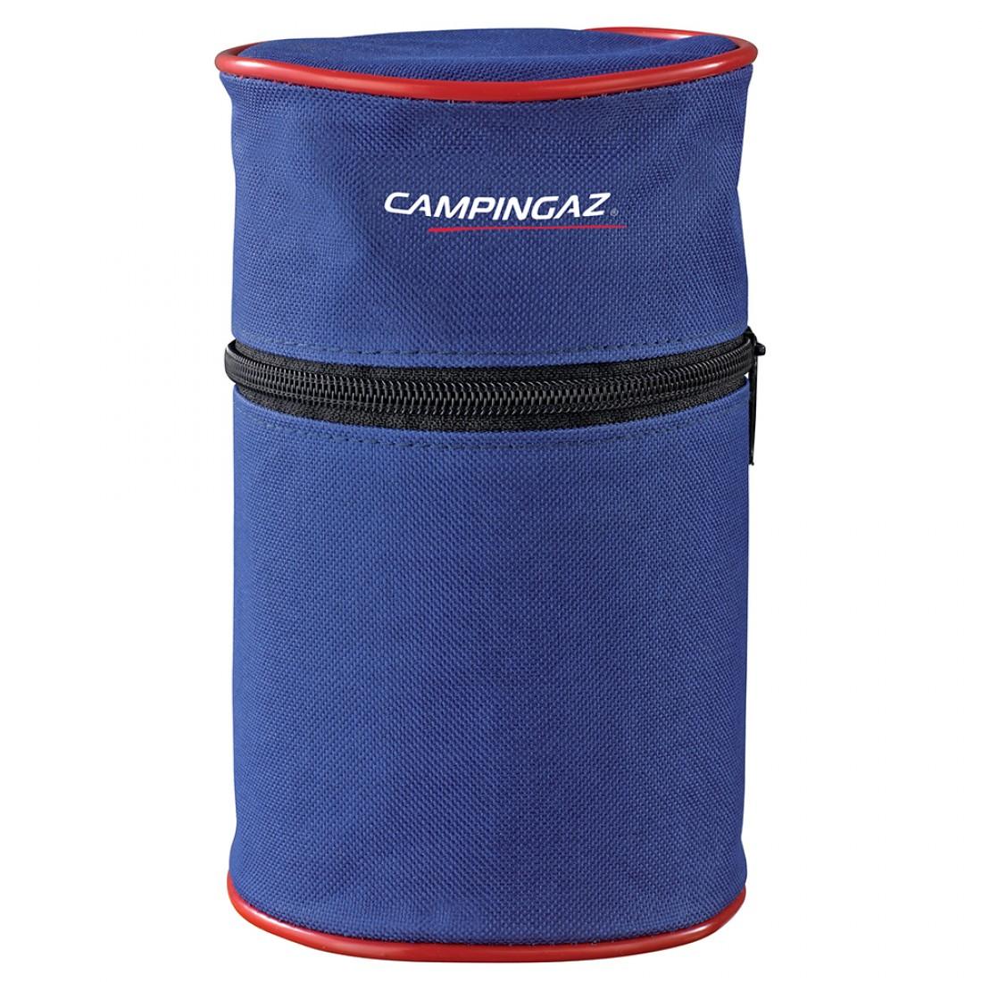 Campingaz lumostar Plus PZ Valve Cartridge Lantern