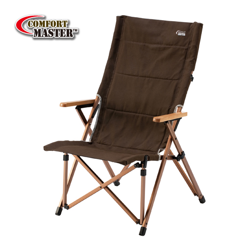 Coleman ComfortMaster® Canvas Sling Chair