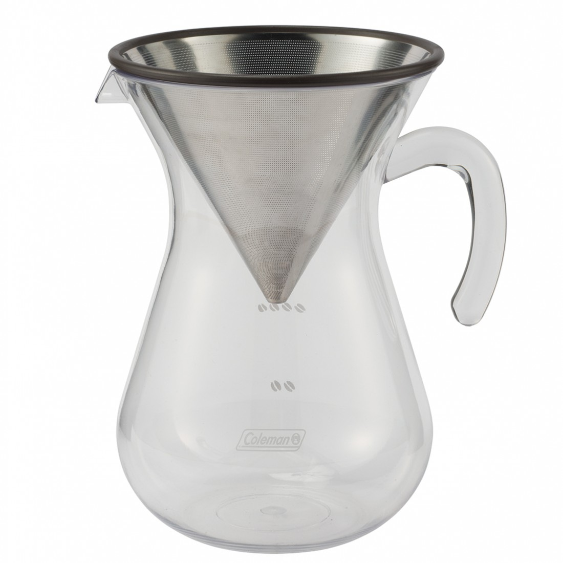 Coleman Coffee Hand Drip Set