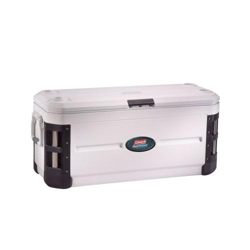 Coleman 200QT/189L Optimaxx™ XP H20™ Cooler Box