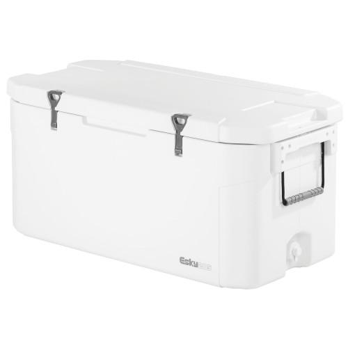 Coleman Esky® Series 205QT Cooler Box