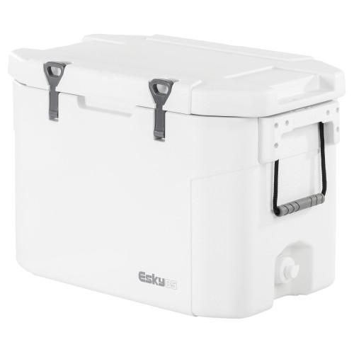 Coleman Esky® Series 85QT Cooler Box