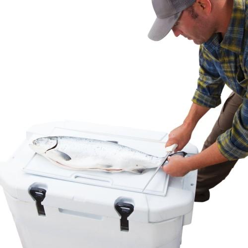 Coleman Esky® Series 135QT Cooler Box