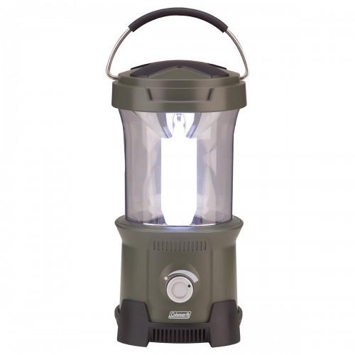 Coleman CPX6.0V™ High Tech LED Lantern