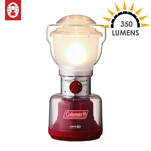 Coleman CPX™ 6 Reversible LED Lantern