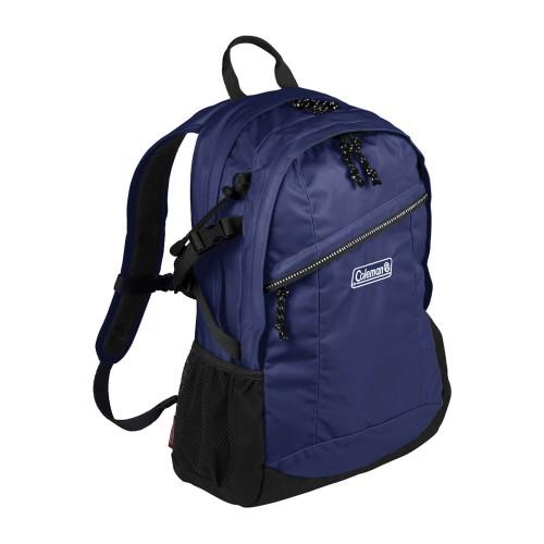 Coleman Walker 25 Bag Backpack Midnight