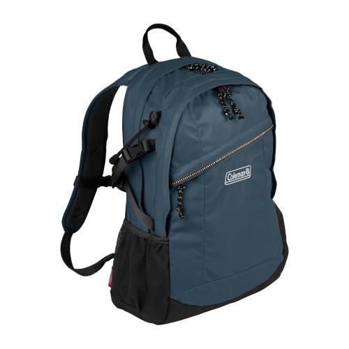 Coleman Walker 25 Bag Backpack Slate