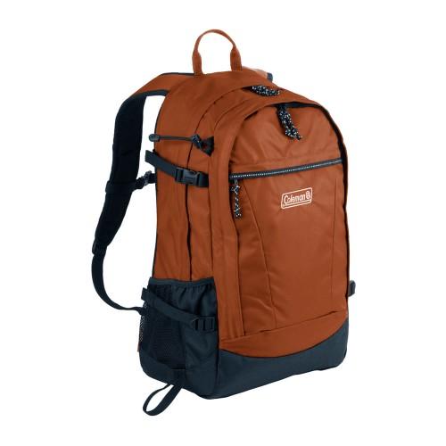 Coleman Walker 33 Bag Backpack Clay