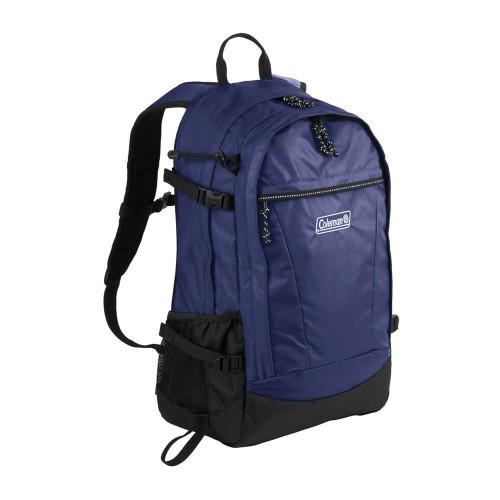 Coleman Walker 33 Bag Backpack Midnight