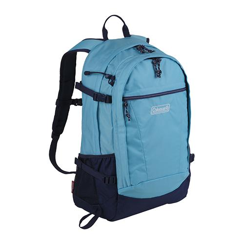 Coleman Walker 33 Bag Backpack Sky