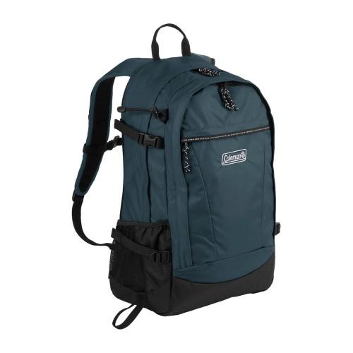 Coleman Walker 33 Bag Backpack Slate