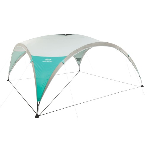 Coleman Super Loma 15 x 15 Feet All Day Dome