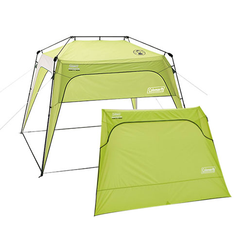Coleman Side Wall For Instant Shade/300