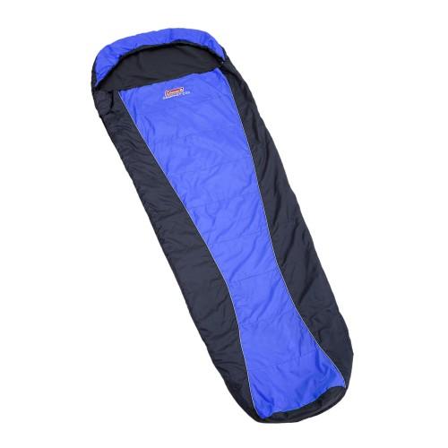 Coleman Compact C25 Sleeping Bag