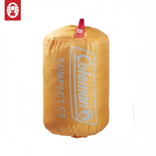 Coleman Compact C8 Sleeping Bag