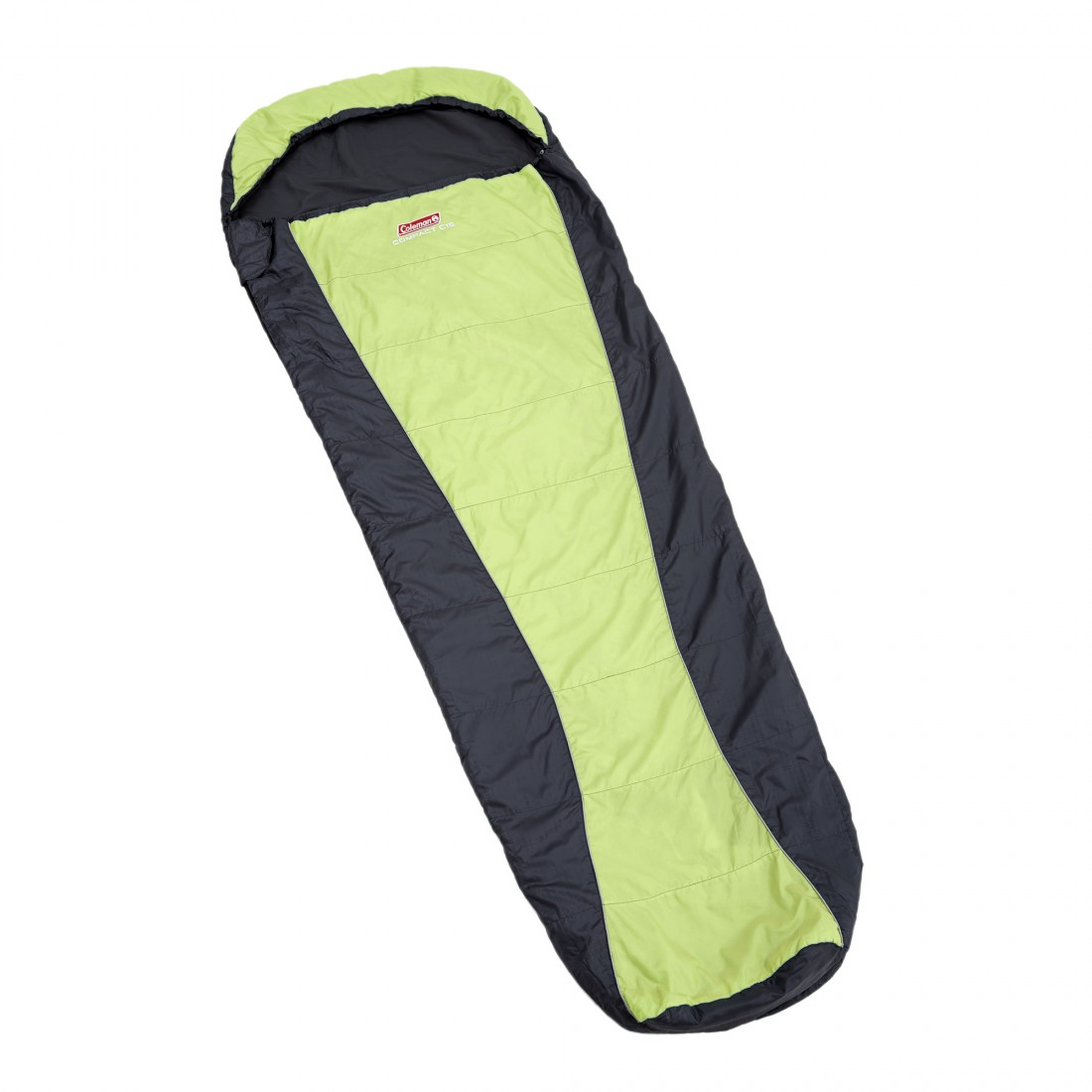 Coleman Compact C15 Sleeping Bag