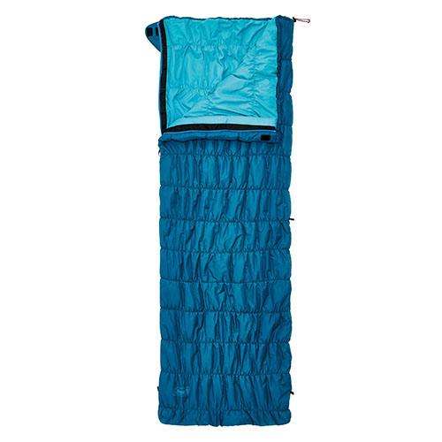 Coleman 10°C Stretch Cayman II/C10 Sleeping Bag