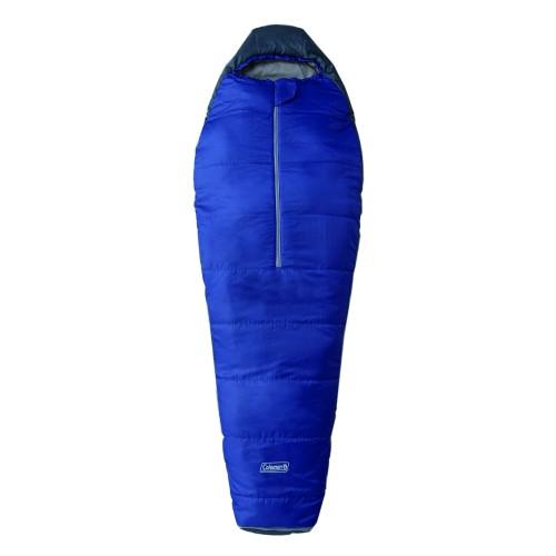 COLEMAN SLEEPING BAG CORNET /L5 (NAVY)
