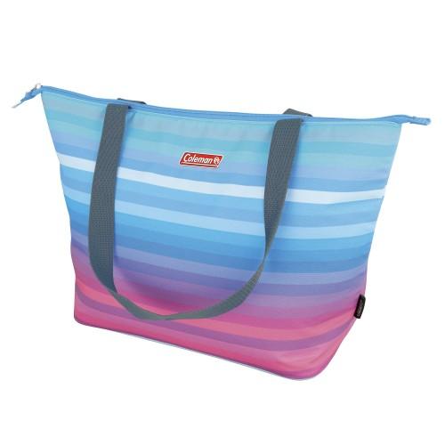 Coleman 15L Artic Rainbow Cooler Bag