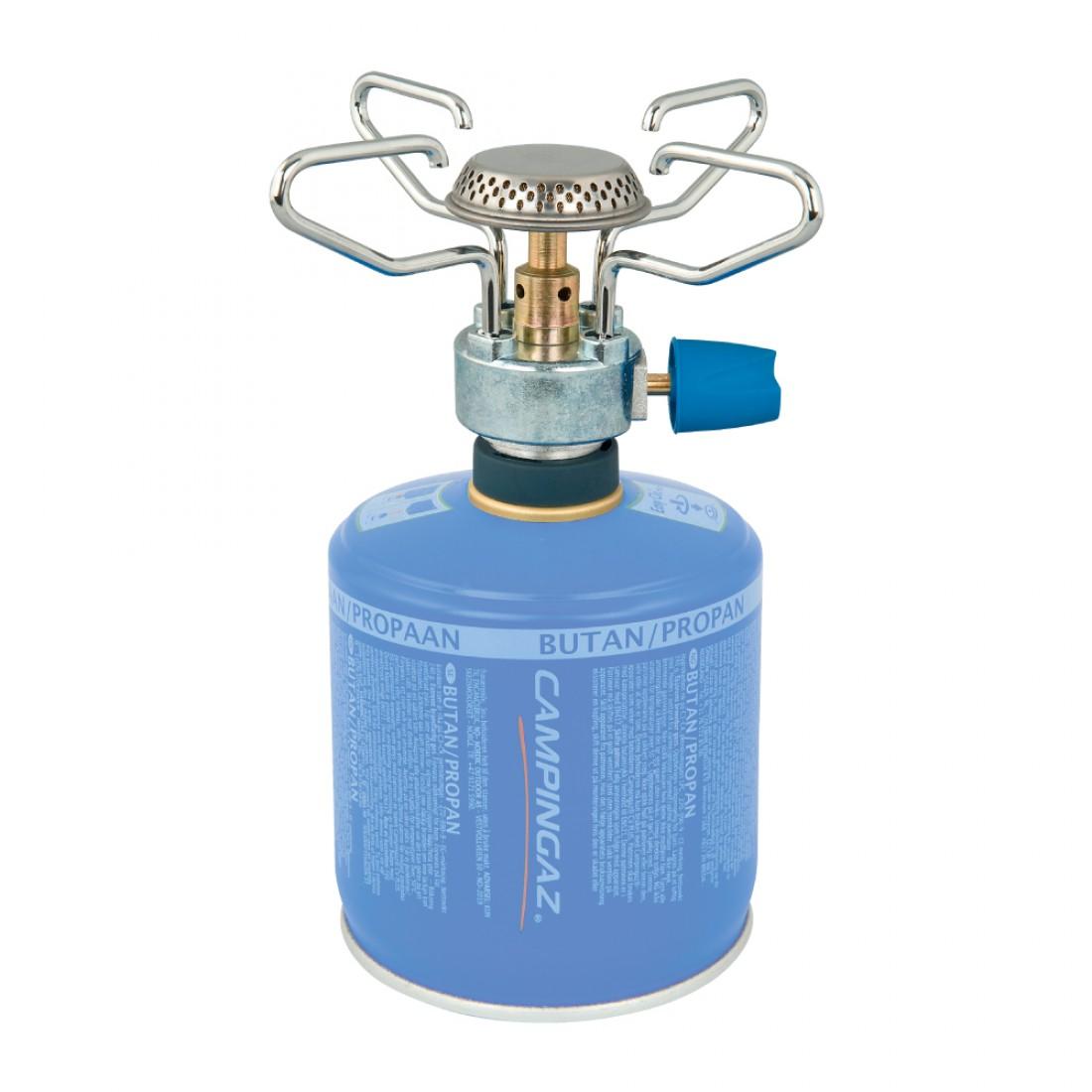Campingaz Bleuet® Micro Plus Stove