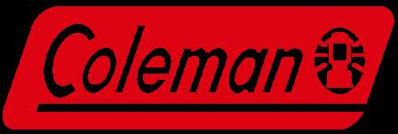 Coleman Malaysia