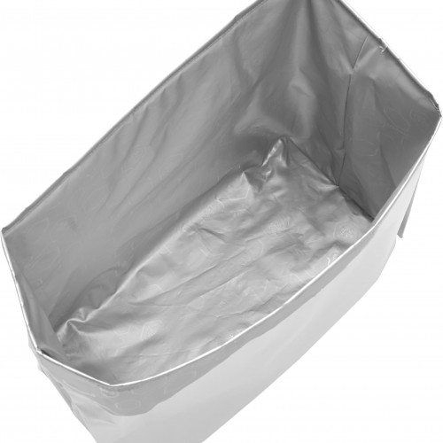 Coleman Liner Small for Soft Cooler